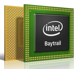 64-bit-processor-for-android-intel-bay-trail-processor