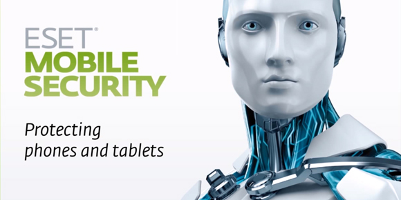 News_ESET_Mobile_Security_Android_Hero