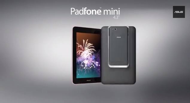 asus-padfone-mini-4-3-launch-635