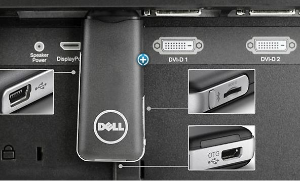 Dell-Wyse-Cloud-Connect-pointgphone_com
