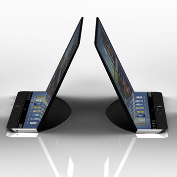 Flexible-Samsung-tablet-concept-out-with-specs-bottom-part-folds-to-a-stand-and-keyboard