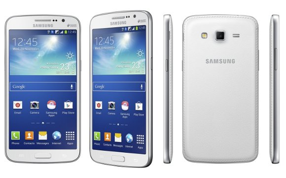 Samsung-Galaxy-Grand-2-view
