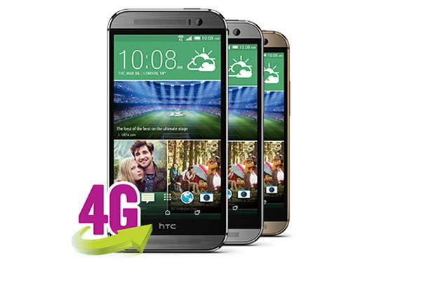 HTC-One-M8-UK-price-and-availability-information