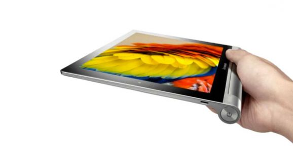 lenovo_yoga_tablet_10_HDplus-578-80