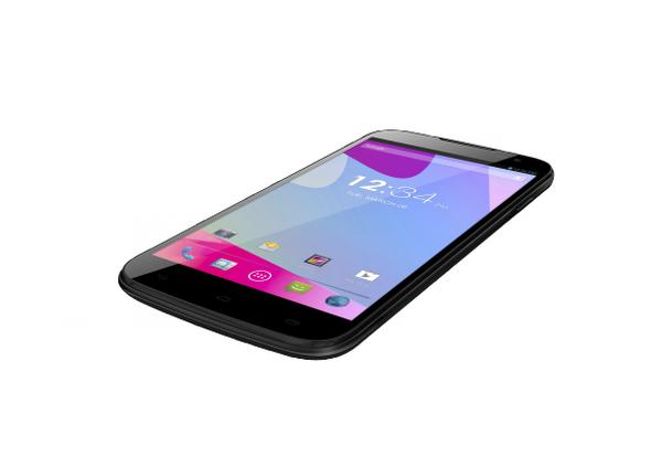 Blu-Studio-6.0-HD-brings-phablet-device-on-a-budget