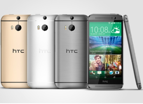 HTC-One-M8-mini-reinforced-May-release