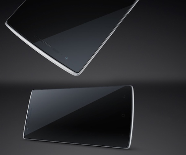 OnePlus-One-officiall-announced-specs-and-more