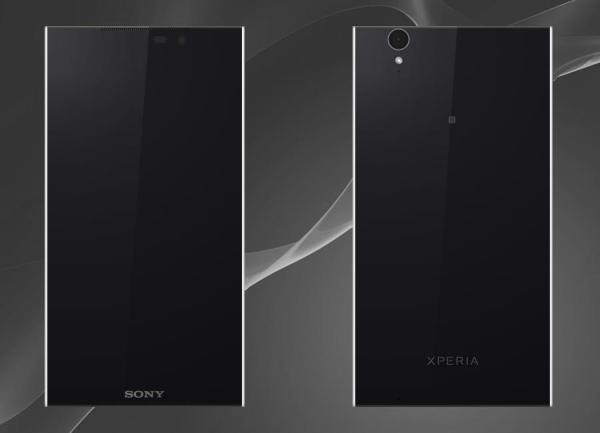 Sony-Xperia-Z3-design-is-convincing