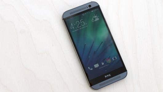 htc-one-m8-early-impressions-1