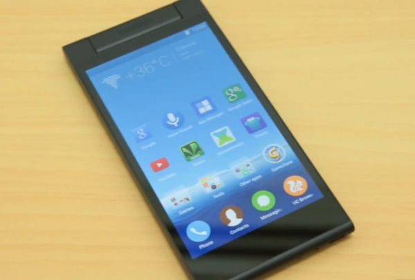 Gionee-Elife-E7-Mini-review