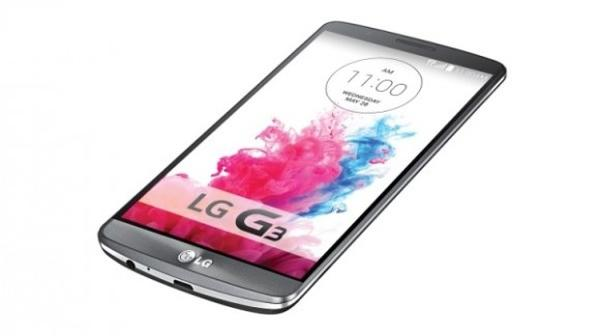 LG-G3-spec-surprises-gone-with-official-listing