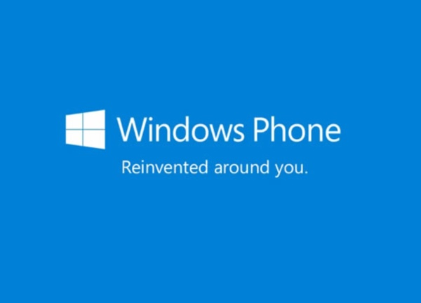 Windows-Phone-9-preview-release-news