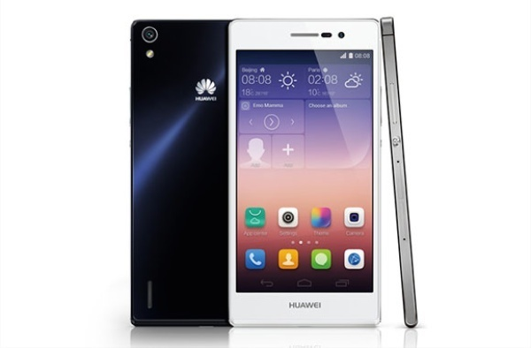 Huawei-Ascend-P7-release-date-for-UK