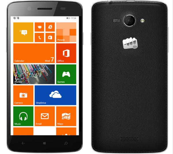 Micromax-Canvas-Win-W121-and-W092