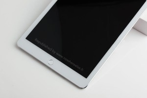 New-iPad-Air-2