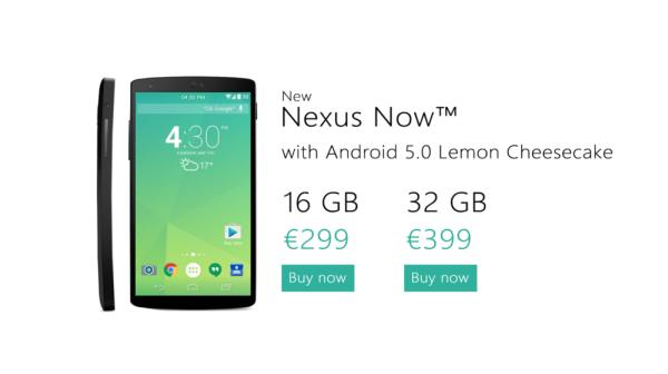 Nexus-6-with-Android-5.0-and-price-imagined