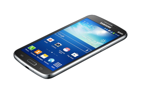 Samsung-Galaxy-Grand-2-vs-Moto-X-specs-breakdown