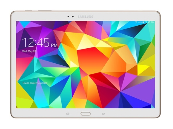 Xperia-Z2-vs-Galaxy-Tab-S-10.5-best-aspects-b