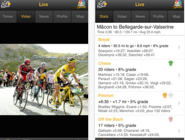 2014-Tour-de-France-route-by-iOS-app