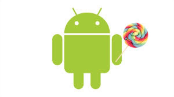 Android-4.4.5-vs-Android-5.0-Lollipop