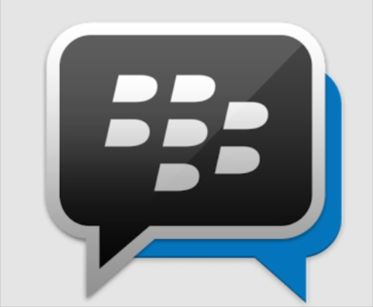 BBM-for-Windows-Phone-release
