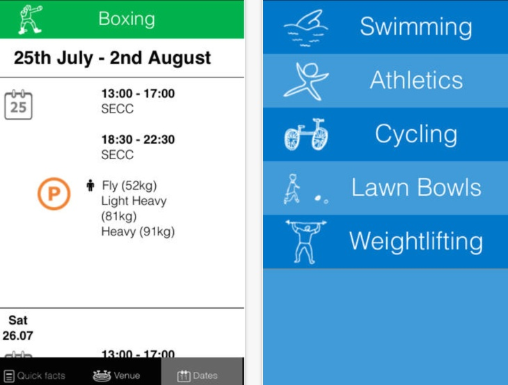 Commonwealth-Games-2014-apps