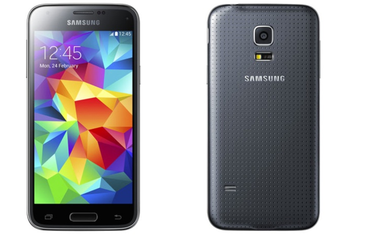 Galaxy-S5-Mini-vs-LG-G3-Beat