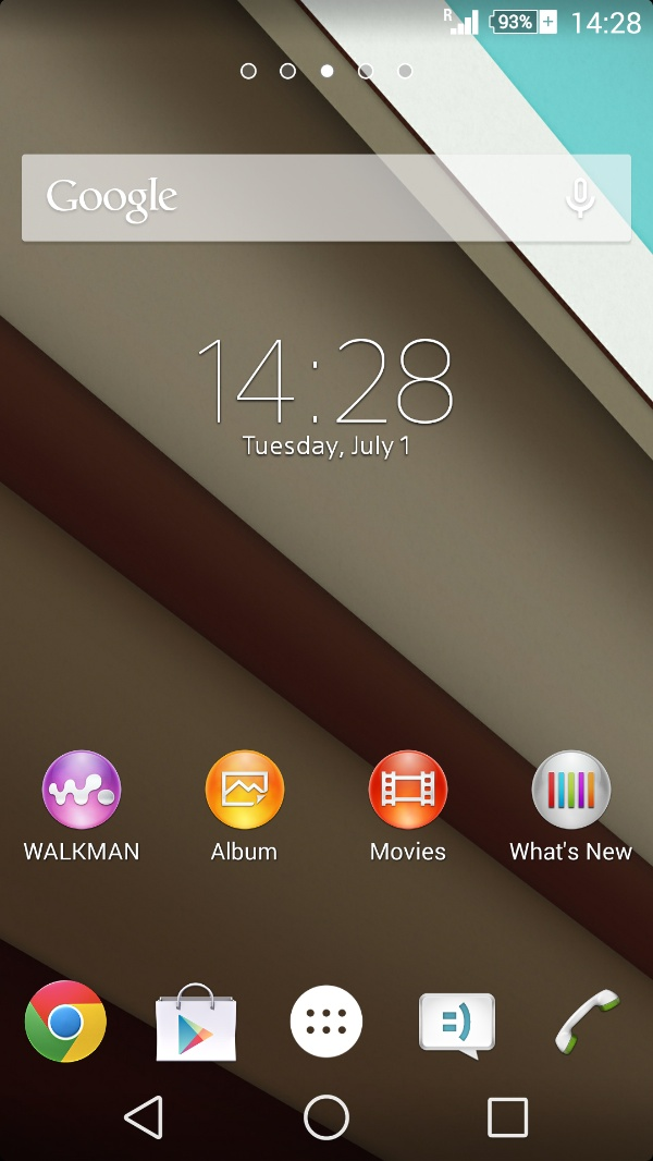 Sony-Xperia-Android-L-themes-with-APK