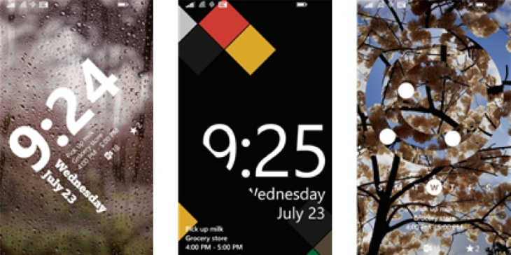 Windows-Phone-8.1-live-lock-screen-app1