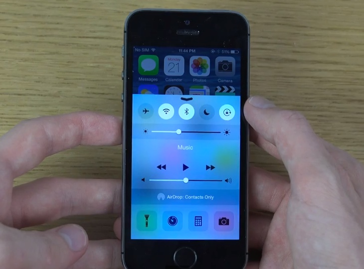 iOS-8-beta-4-review-on-iPhone-5S-and-5