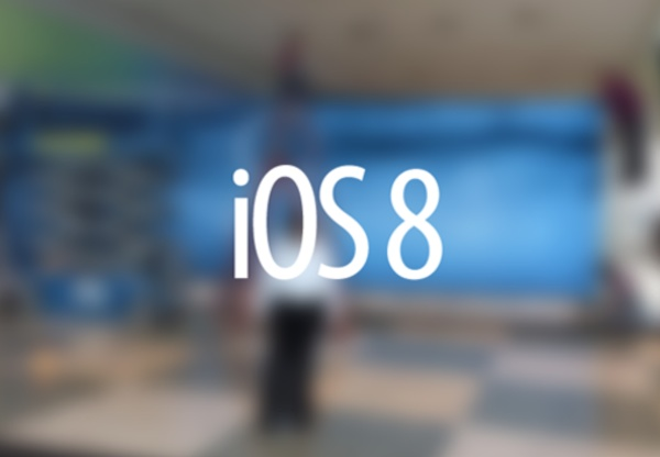 iOS-8-beta-download-for-non-developers-now