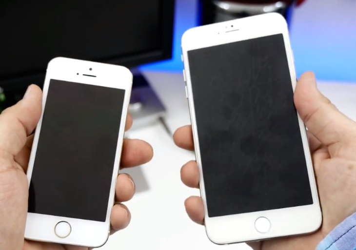 iPhone-6-larger-screen-size1