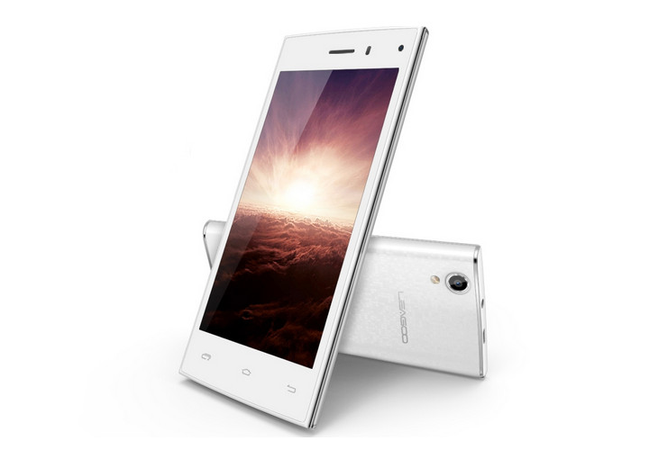 leagoo.lead-3