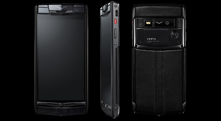 vertu.signature.touch_