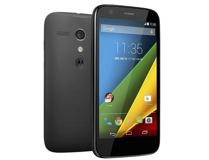 Moto-G-LTE-Best-Buy-price
