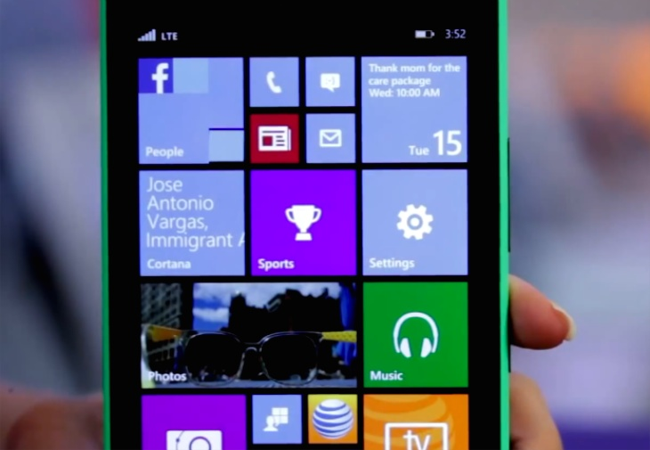 Nokia-Lumia-520-and-925-Windows-Phone-8.1-update-b