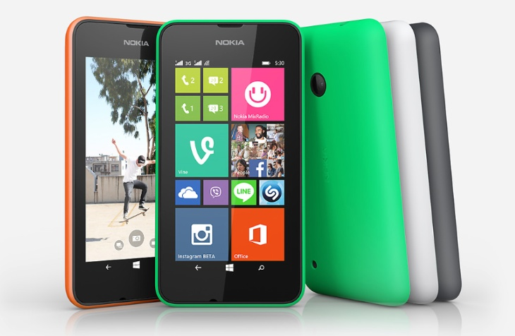 Nokia-Lumia-530-arrives-for-sale