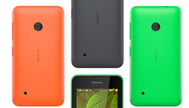 Nokia-Lumia-530-goes-on-sale-b