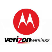 Verizon-launching-the-Motorola-Moto-Luge-on-August-28th