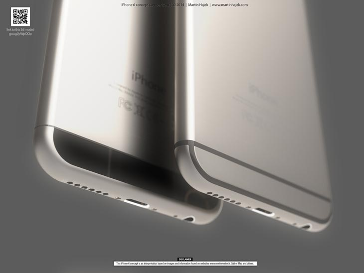 iPhone-6-release-date-hype-with-photos (1)