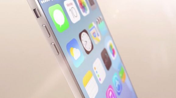 iphone6_techradar_render-578-80