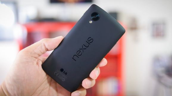 nexus-5-review-13-578-80