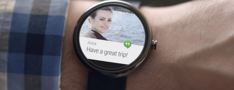 Android-Wear-786x305