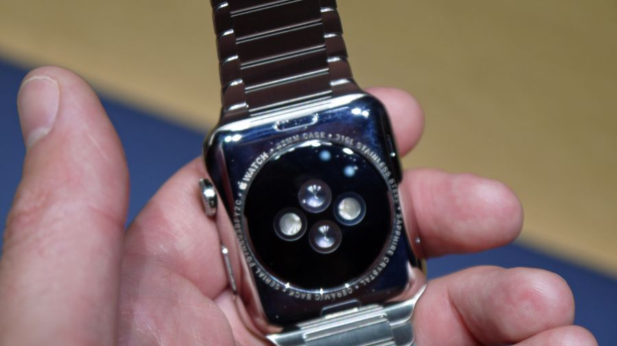 Apple Watch review (5)-900-80
