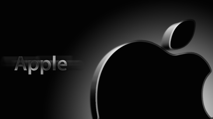 Apple-live-event-b