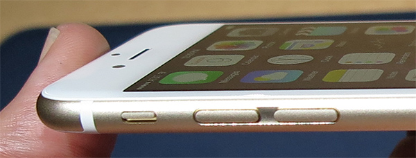 iPhone-6-edge-close