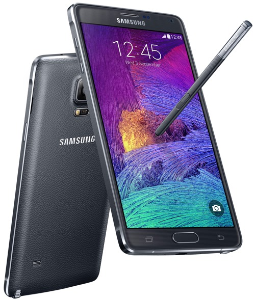 samsung-galaxy-note4-front