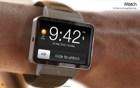 Apple-Watch-modernizacija