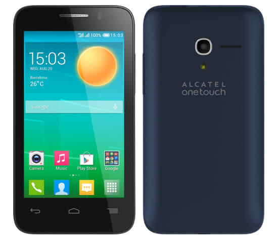 Alcatel-POP-D3-4035D