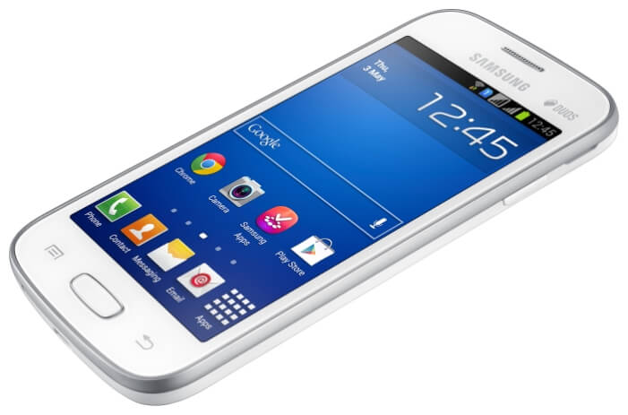 Samsung-Galaxy-Star-Plus-GT-S7262